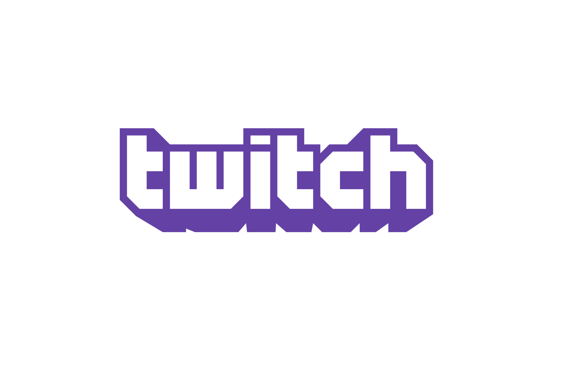 Twitch Clip Downloader: The Easiest Way to Download Twitch Clips