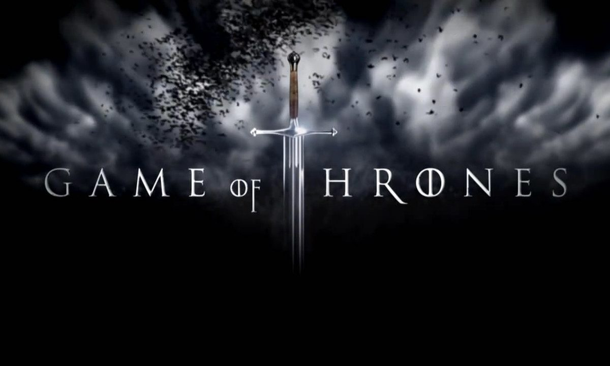 Mythical Creatures of Game of Thrones