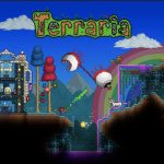 Terraria Wings
