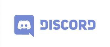 Fake Discord Messages