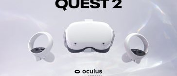 Oculus Quest 2 System Requirements