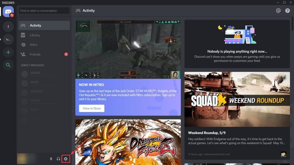 Discord Mic Not Working, How to fix Discord Mic Not Working, solve Discord Mic Not Working error, how to fix Discord Mic Not Working error, Discord Mic Not Working issues, How to fix Discord Mic Not Working issues, guide to fix Discord Mic Not Working, Discord Mic Not Working solution, How can i solve the Discord Mic Not Working error