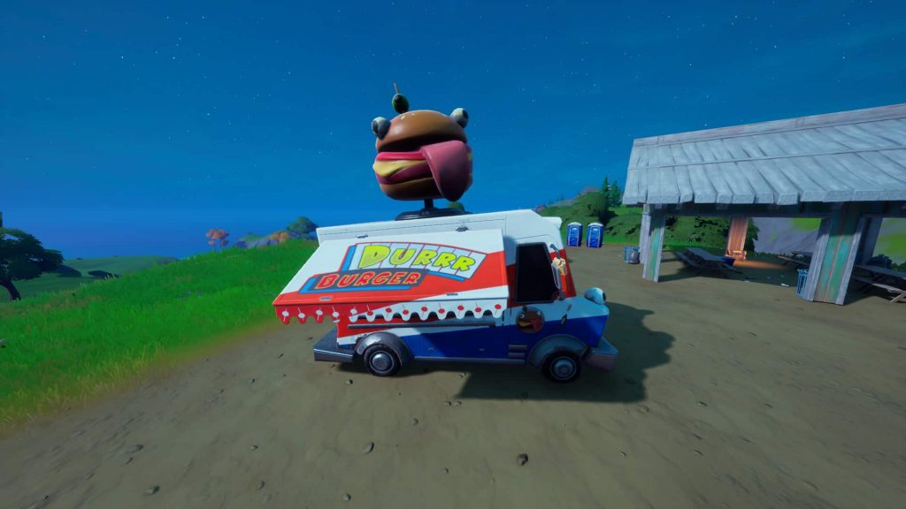 Durr Burger and Durr Burger Food Truck Locations, Where to find Durr Burger and Durr Burger Food Truck Locations, what is Durr Burger and Durr Burger Food Truck Locations, Steps to find Durr Burger and Durr Burger Food Truck Locations, guide to find Durr Burger and Durr Burger Food Truck Locations, Guide for Durr Burger and Durr Burger Food Truck Locations