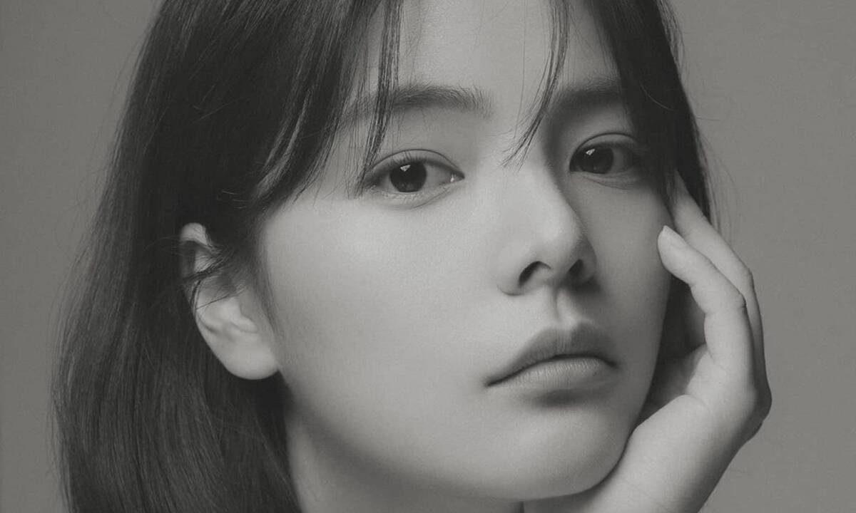 Song Yoo-Jung Dead