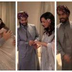 Sahoo Bint Abdullah Al Mahboub