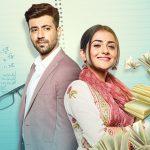 Shaurya Aur Anokhi Ki Kahani 20th February 2021 Episode Written Update