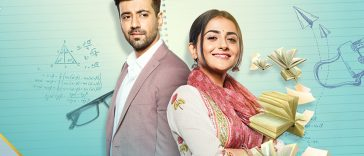 Shaurya Aur Anokhi Ki Kahani 20th February 2021 Episode Written Update