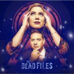 Dead Files Season 12