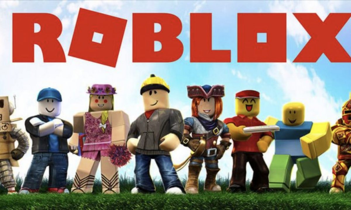 How to Get Free Robux?