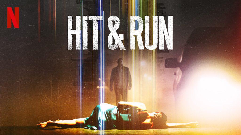 Hit & Run Season 2