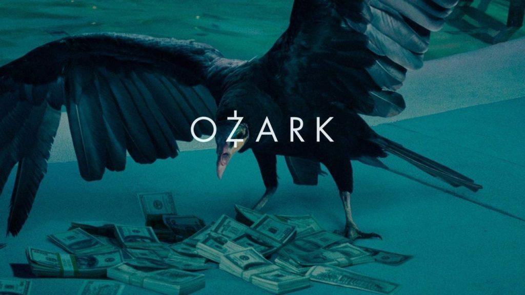 ozark S4